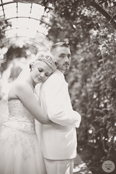 Lynnsey Dunson: Weddings by lynnseyography