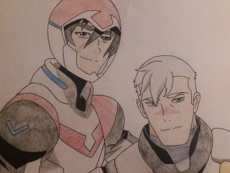 Sheith by Britney151