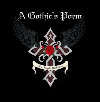 A Gothic's Poem: Cover by RaNuit