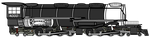 ALCO 4000 Class by ORT451