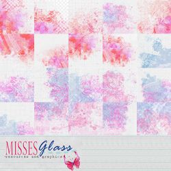 20 Icon textures - S26 by Missesglass