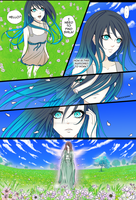 Chapter 10 -- Into the Everwake - page2 by biancaloran