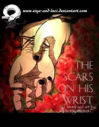 SOHW:00 TheScars On His Wrist by eiya-and-luci