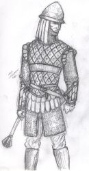 Serb 1 by Son-of-Fire