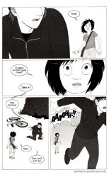 RR:  Page 19 by JeannieHarmon