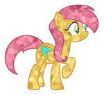 Request PeanutsBases by BloodLover2222