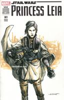 Princess Leia Boushh Sketchcover by nguy0699