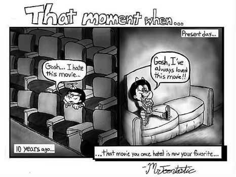 That Moment When... by Mr-Toontastic