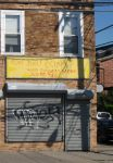 Brooklyn Storefronts 4 by icompton01