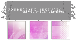 Texture-Gradients 00064 by Foxxie-Chan