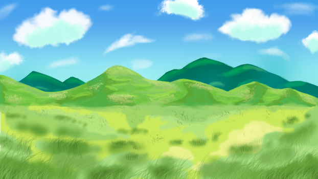 Background Thingy by Saado-3rd