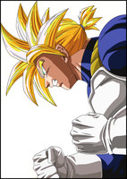 Trunks by MKStay