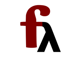 Frege Programming Language Logo by kinow