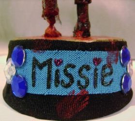 Missie Base Back by Ms-Mordant