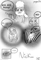 Zootopia comic - Savage pages03 by moondaneka