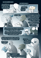Timetale - Chapter 02 - Part II - Page 46 by AllesiaTheHedge