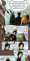 Avatar-- Honorable Gift for Zuko by Golden-Flute