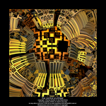 the central scrutinizer by fraterchaos