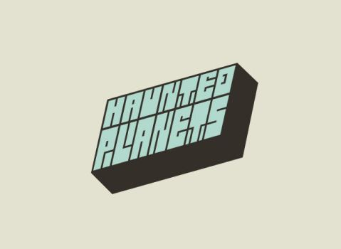 Haunted Planets by havoc-Lp