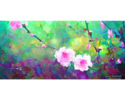 Spring Impressions 3 by love1008