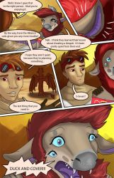 [Dreams Without Sin] Page 19 by Ulario