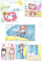 Anotacion page 1 by Angelus19