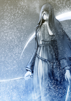 Sister Friede by Kagamishiro