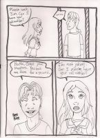 OHJ chapter 4 p2 by Bella-Who-1