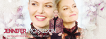 Jennifer Morrison DAILY NEWS by N0xentra