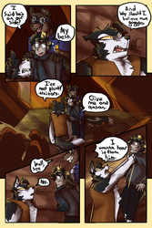 Fragile page 227 by Deercliff