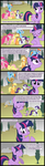 Mountainside Monologue Part 1 by Foxy-Noxy