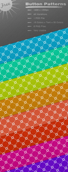 (Freebie) Button Pattern Background by rlharris9337