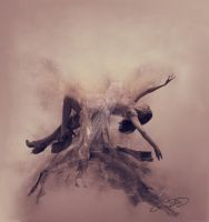 Cremated Soul by GravnHD