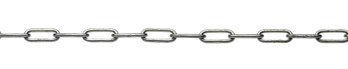 Chain PNG by AbsurdWordPreferred