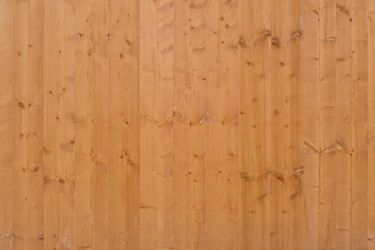 Wooden Planks Texture New 02 by SimoonMurray