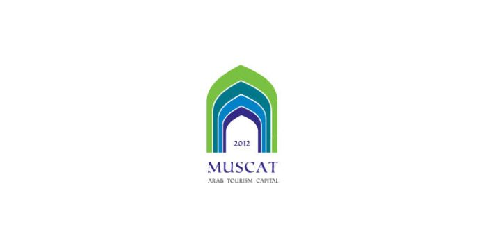 Muscat Arab Tourism Capital 2012 by hamoud