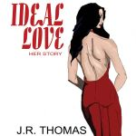 Ideal Love Cover by sourceofall