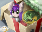 Winter Joys (NovaRo Contest Entry) by ShamziWhite