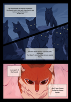 The Owl's Flight - Page 15 by OwlCoat