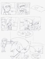 When Dreamers Collide - pg33 by SonicHearts