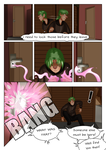 Bobby's Tale CH 2 Page 15 by ZannyHyper