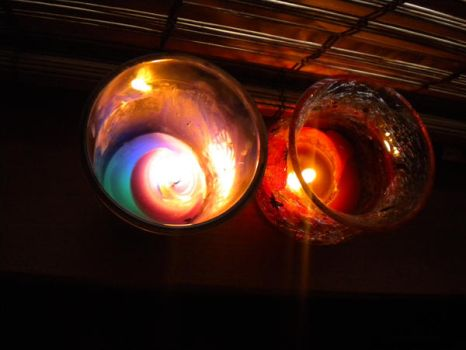Candles 03 by PCU-Stockage