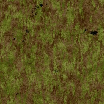 Stock Texture Rusty by ai-forte