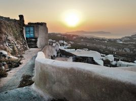 going down by panos-gr