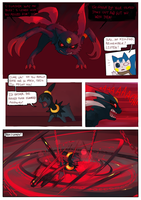 Mission8page13 by ChillySunDance
