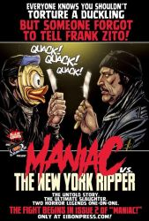 Maniac NYripper by Fatboy73