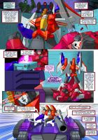09 - Starscream - page 14 by Tf-SeedsOfDeception