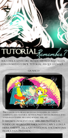 Tutorial remember. by Mr-Creepy