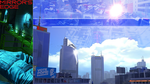 Mirrors Edge Wallpaper HD by ksouth