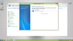 Windows CardSpace on Windows 8 by scritperkid2
